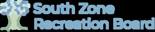 South Zone Recreation Board